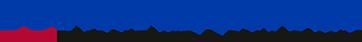 DC Professionals Logo